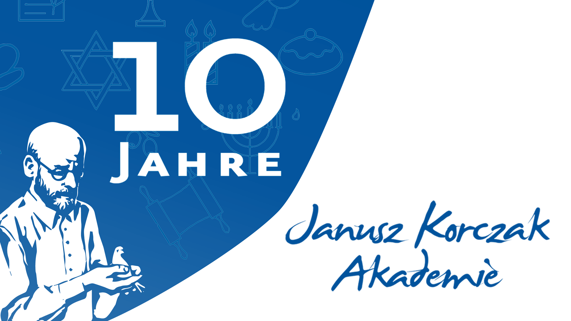 10 Jahre EJKA neues Banner.png
