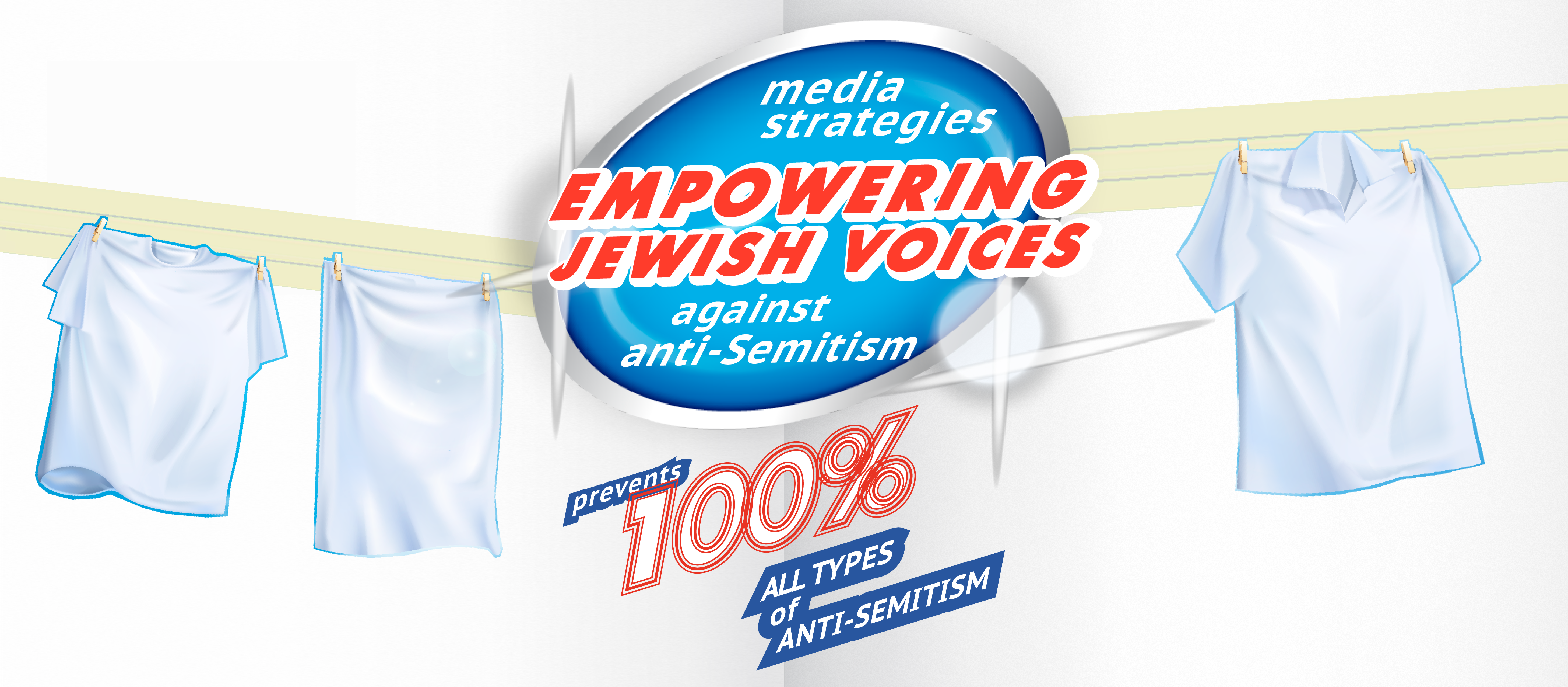 Plakat_Empowering Jewish Voices.png